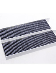 filtro de ar, apropriado para AX7 Fengshen, Peugeot 3008, DS5 Citroen, c4, picasso c4l,