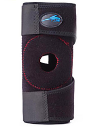 Climbing Knee Brace,Breathable,Running,Cycling Knee Brace
