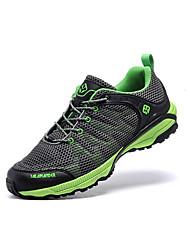 SALAMANDER® Men's Casual Sneaker