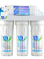 бытовой очиститель воды, очиститель воды