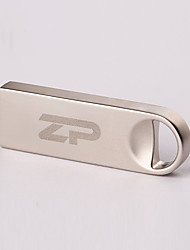 ZP C10 64 Гб USB 2.0 Водостойкий / Ударопрочный