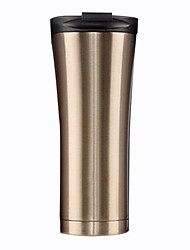 Cup CoffeeStainless Steel