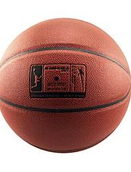 Basket-ball Baseball Etanche Polyuréthane
