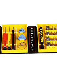 Multi-Funktions-Handy-Reparatur-Tool-Kit Kombination Schraube