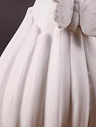 Modern Style Butterfly Ceramic Vases/Flowerpot