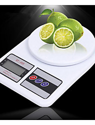 Food, Medicinal Herbs Home Kitchen Electronic Health Scale(Unit of measurement: 1g)