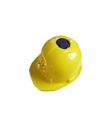 Construction Site Safety Helmet Helmets The Compressive Summer Helmets