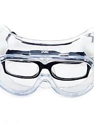 travail des lunettes de protection 3m-1621 antipoussière myopie médical anti-tempête peut porter des lunettes