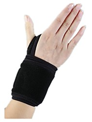 Hot Sales Wrist Brace To Relieve Wrist Fatigue And Stiff Cause By Long Time Work