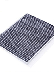 Air Filter Air Filter Air Conditioning Grid Auto Parts Air Volume.