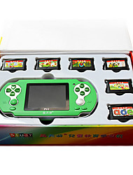 CMPICK Game Console(300 Games Included)