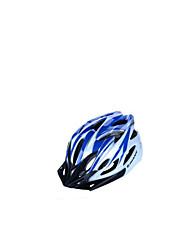 casco de bicicleta bicicleta de montaña equipo de ciclismo casco del casco