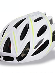 Others Kid's Bike helmet 24 Vents CyclingCycling / Mountain Cycling