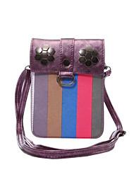 iphone 7 плюс роскошная сумка пу кожаный бумажник универсальный чехол для Apple Iphone 6с 6 плюс 5 се 5s