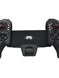 CMPICK Multifunctional Wireless Bluetooth Controller