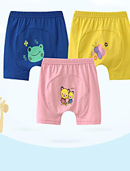 Children Summer Shorts