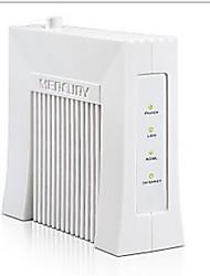 le mercure md880d modem ADSL2 24Mbps
