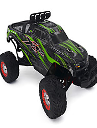 Buggy Keliwow KW-C05 1:12 Brush Electric RC Car 35KM/H 2.4G Blue / Red / Green Ready-To-GoRemote Control Car / Remote