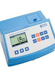 HI83225, Ion Concentration Meter