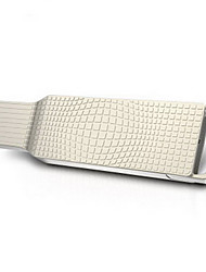 ov unet alle Metall u Scheibe 8 g usb High Speed USB-Flash-Laufwerk Business-Mode-Systemplatte