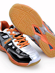 Unisex Athletic Shoes Spring Fall Winter Comfort Synthetic Badminton Tennis