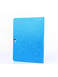 Stand Flip PU Leather Case Cover For Huawei MediaPad M2 10 M2-A01W M2-A01L M2 10.0 10.1 Tablet