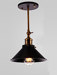 Vintage Loft Simple Ceiling Lamp Flush Mount lights Entry Hallway Game Room Kitchen light Fixture