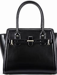 Stiya Fashion Two Way Design Lady Large Capacity Multifunction Vintage Shoulder Bag Tote Bag