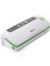 Small Business Home Vacuum Food Sealer Automatic Packaging Machine