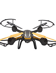 TM107 Quadcopter Drones with Camera HD WIFI FPV Dron Real Time Video Rc Helicoptero Remote Control Toys