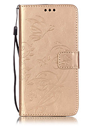 Embossed Card Can Be A Variety Of Colors Cell Phone Holster For Moto Series Model