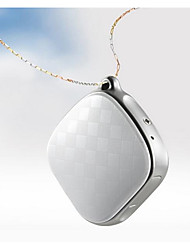 The New Mini GPS Smart Locator Luggage For The Elderly And Children To Track Anti Lost Pet Tracking Tracker