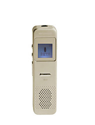 профессиональное снижение шума HD ключ записи HD Mini E630 (8g)