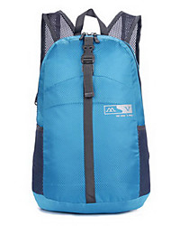 15 L Others Camping & Hiking Outdoor Multifunctional Others