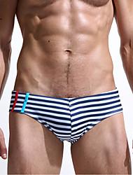natation slips nouveaux sexy hommes mode maillots de bain été surf pour hommes natation brève maillot PLAGE hommes