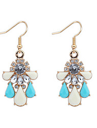 Fashion Summer Style Earrings