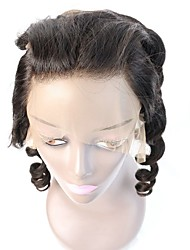 New Lace Frontal Wig Cap Joywigs 360 Frontal Instock