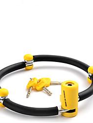 ВелоспортВелоспорт / Горный велосипед / Шоссейный велосипед / Прочее / Односкоростной велосипед / Велосипеды для активного отдыха /