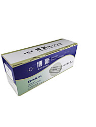 D101S samsung facile d'ajouter des cartouches de poudre SCX-3401 ml 2161 2165 3405 3400 2160