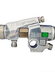 pistola de pintura automática