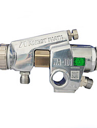 Automatic Paint Spray Gun