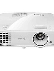 BENQ® MS527 DLP Home Theater Projector SVGA (800x600) 3300 Lumens UHE