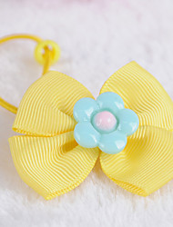 Women Resin Headband,Cute