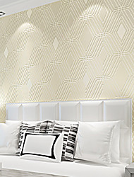 KANON 3D Wall Stickers 3D Wall Stickers Decorative Wall Stickers,Nonwoven Material Removable Home Decoration -1720