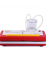 vácuo máquina de embalagem molhada seca anfíbio multi-função de máquina de embalagem, modelo: se DZ280 / 2