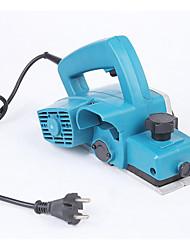 50Hz 16000Rpm 220V 500W High Power Electric Tools Ho