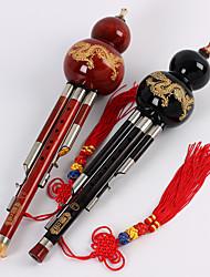 2 * gore soie b c de haute qualité rocou, hulus tous les instruments de musique