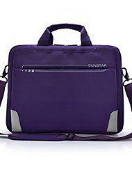Laptop Bag Hand The Bill Of Lading Shoulder Men And Women Business Lenovo Computer Packages