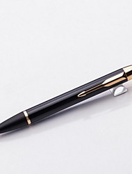 Classic Pen Ball-Point Pen IM Series
