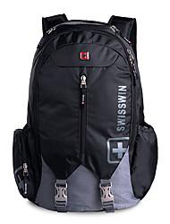 20-35 Litre L Tourenrucksäcke/Rucksack / Wandern Tagesrucksäcke / Rucksack Camping & Wandern / Klettern / Reisen / Schule Draußen